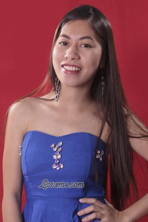 davao catholic women dating site Filipino women is philippine single women from cebu philippines and davao philippines filipino women.