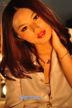 chongqing divorced singles Meet chongqing girls interested in penpals there are 1000s of profiles to view for free at chinalovecupidcom - join today - page 3.